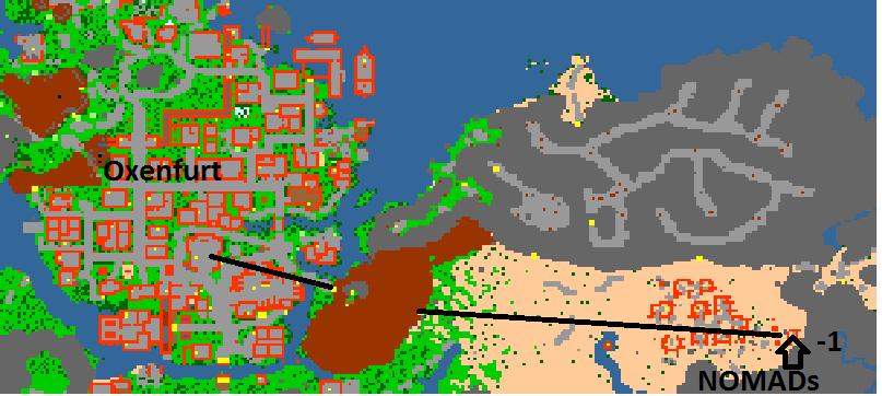 [Obrazek: map.png]