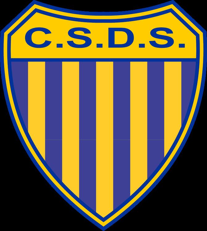 Club Dock Sud Dock_sud_Grande