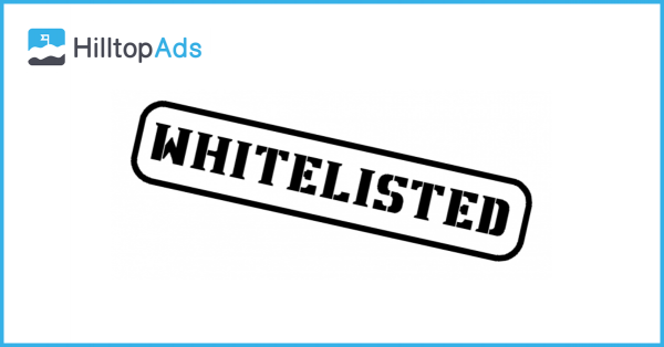 whitelisted.png