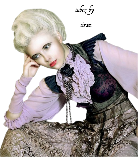 lady_baroque_tiram_43