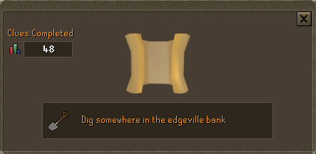 edge_bank_clue.png