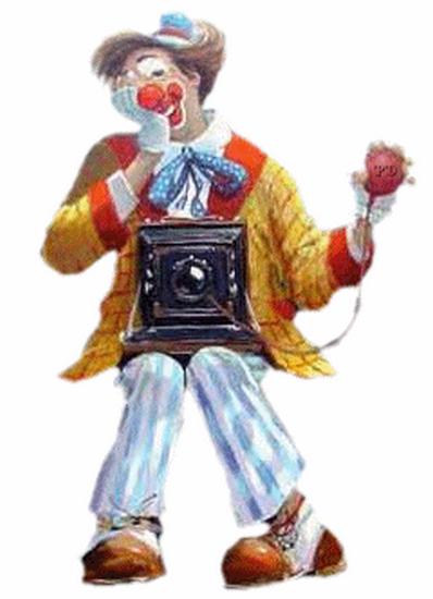 clown_tiram_226