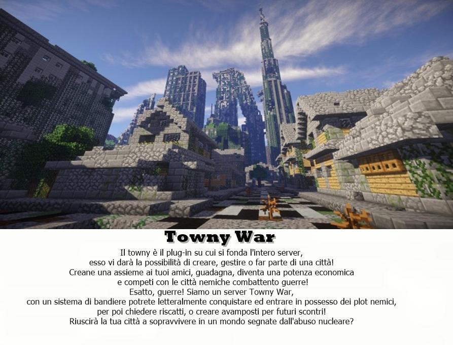 [Immagine: Towny_War.jpg]