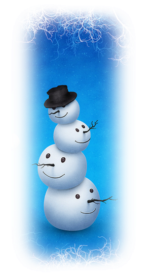bonhommes-de-neiges-tiram-382