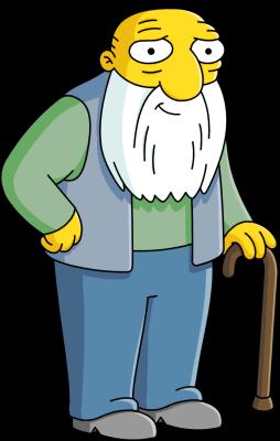 Jasper-Beardly.png