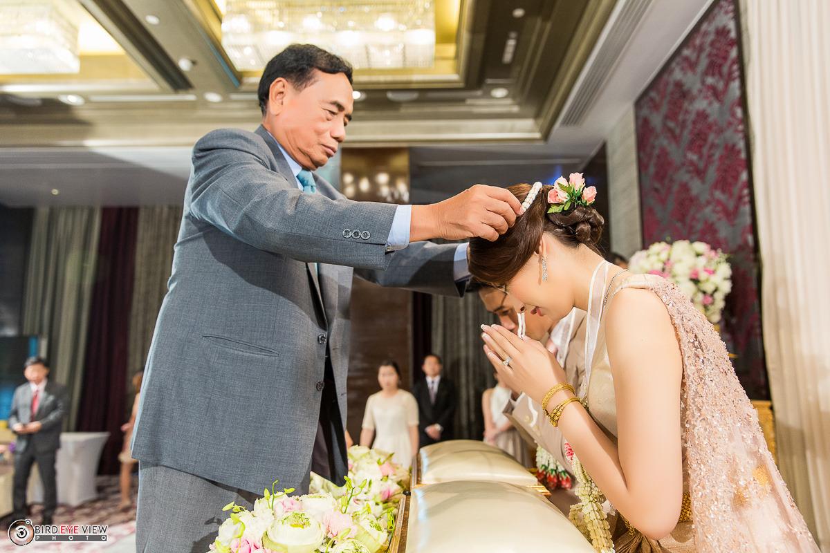 the_st_regis_bangkok_hotel_096