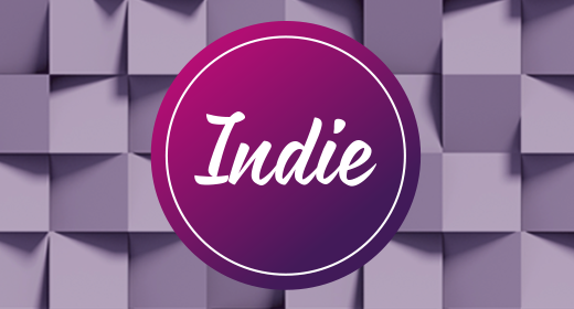 Indie_collection