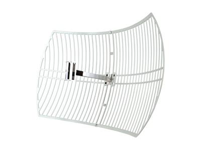 ANTENA TP-LINK GRID PARABOLIC 24 dBi