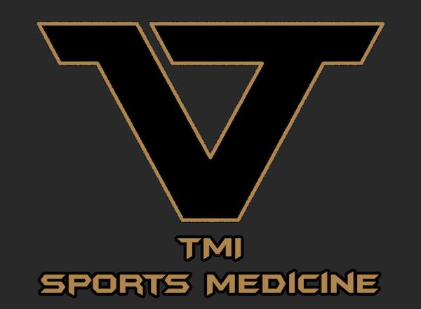 VT_TMI_logo_copy