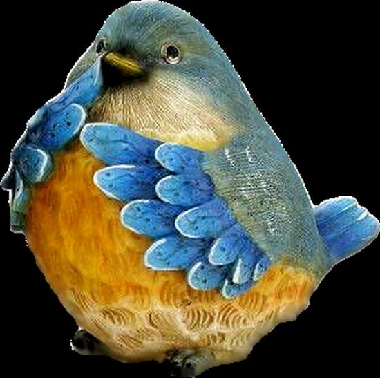 tubes_oiseaux_tiram_112