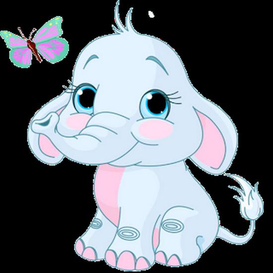 tubes_elephants_tiram_303