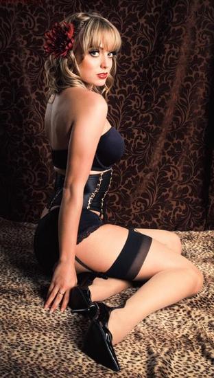 corset_femmes_tiram_825