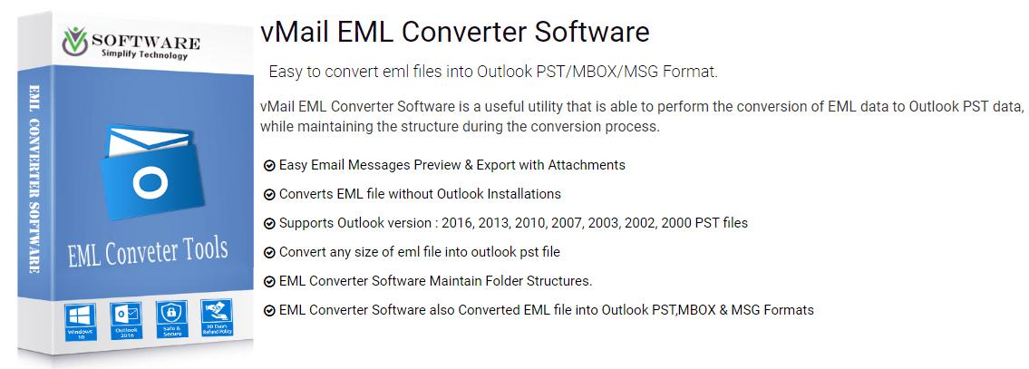 eml_converter.png