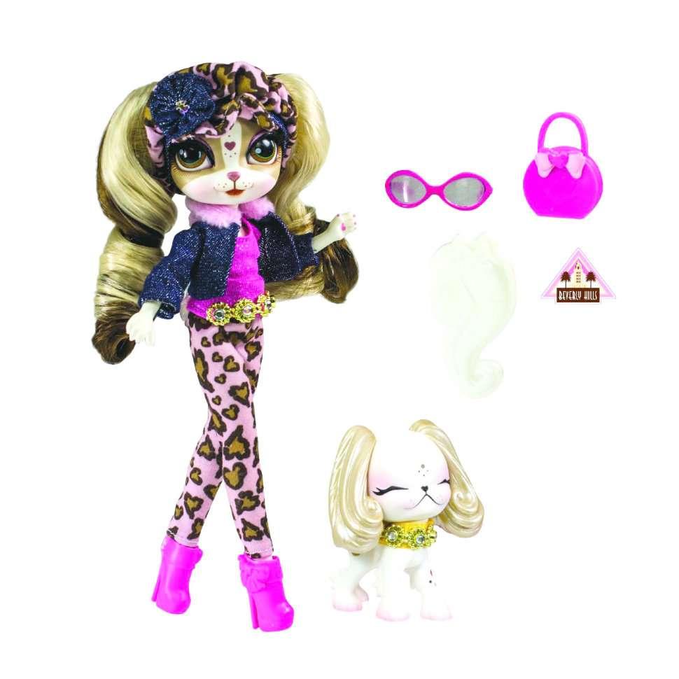 Pinkie - Página 2 41725_970