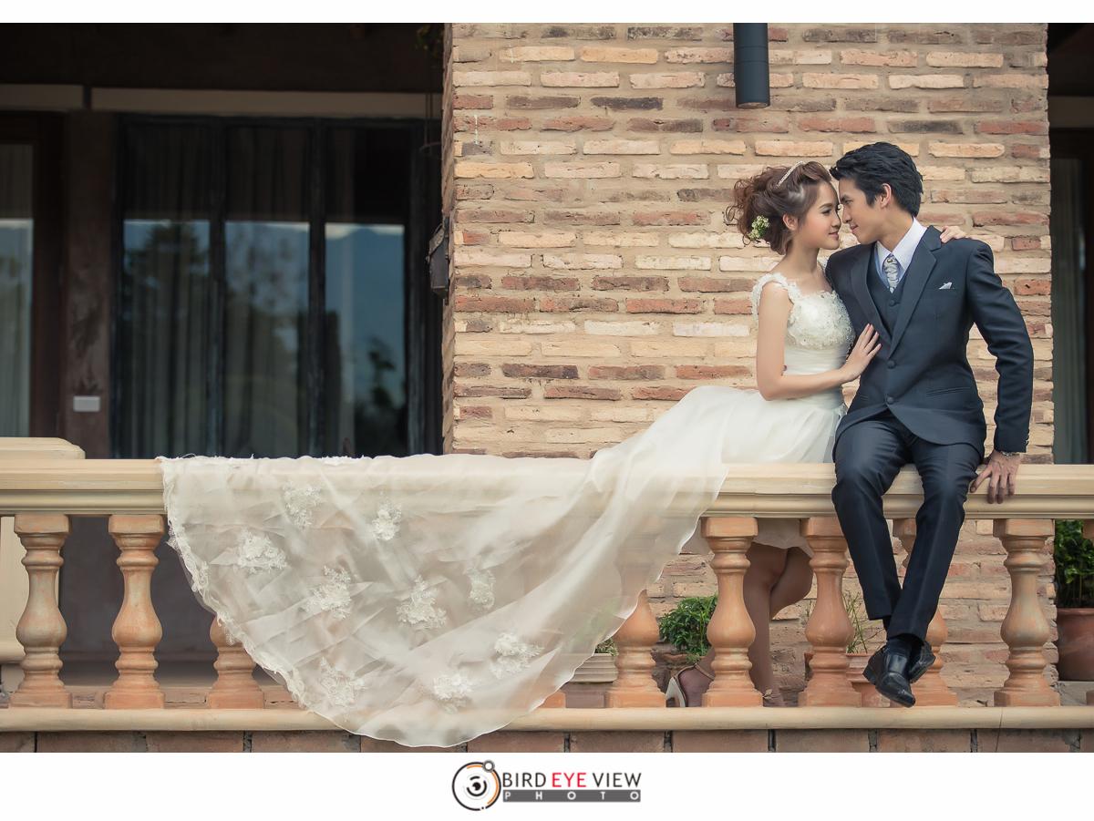 pre_wedding_la_toscana_037