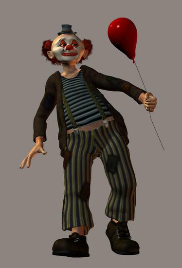 clown_tiram_237