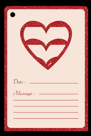 cadre_saint_valentin_tiram_36