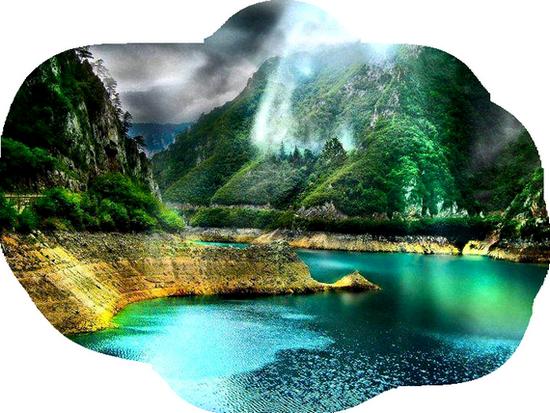 paysage_tiram_66