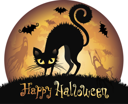 animaux_alloween_tiram_147
