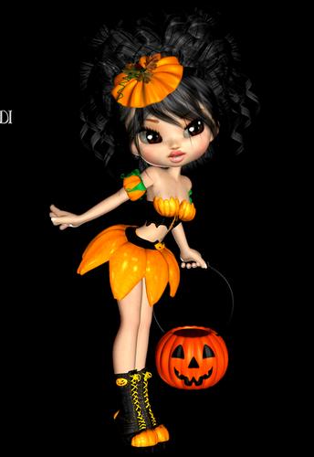 cookies_halloween_tiram_62