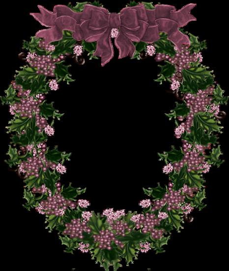 couronne-noel-tiram-193