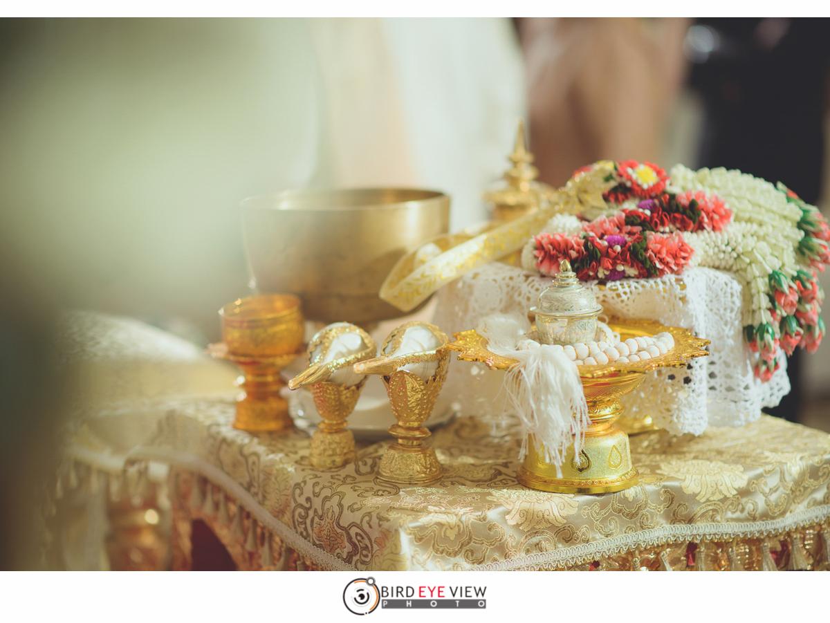 pre_wedding_plaza_athenee_58