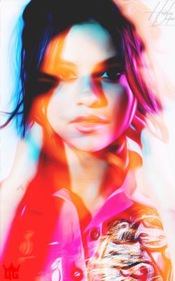 Selena Gomez 450_2