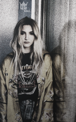 Julia Michaels Jm5