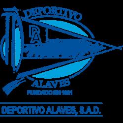 Real Valladolid C.F. - Deportivo Alavés. Sábado 4 de Julio. 19:30 Alav_s