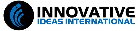 Innovative_logo_final