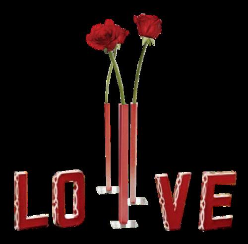 meli_melo_saint_valentin_39