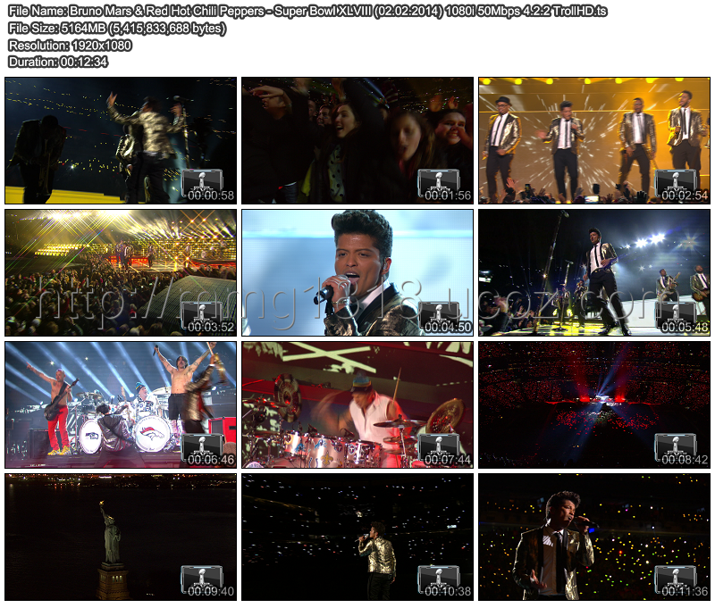 Bruno_Mars_Red_Hot_Chili_Peppers_Super_Bowl_XLVIII_02_02_2014_1080i_50_Mbps_4_2_2_Troll_HD