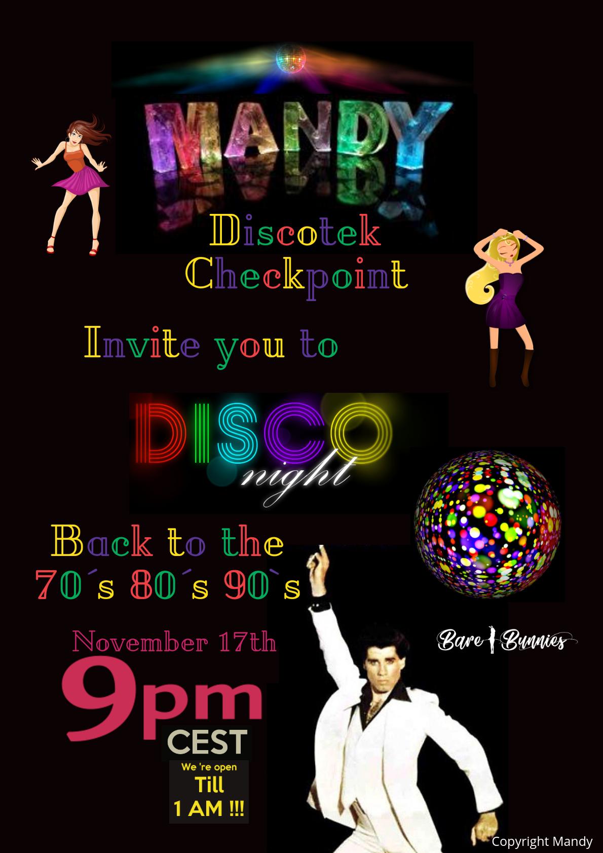 disco-night-3.png