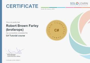 CSharp_certificate
