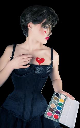 femmes_saint_valentin_tiram_297