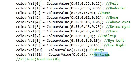 Marking Colors Resetting Screen_Shot_01_02_18_at_05_27_PM