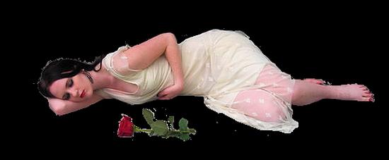 femmes_saint_valentin_tiram_582