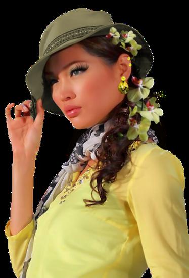 femme_chapeau_tiram_750