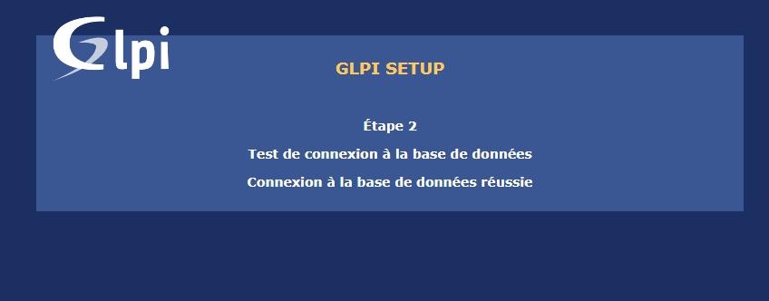 etape2.jpg