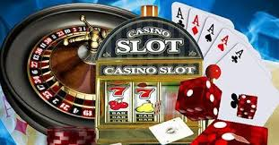 Best Online Casino For US Players in 2018