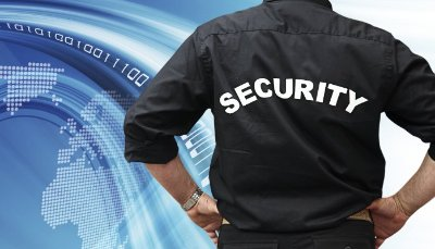 Security_Company_in_Sydney