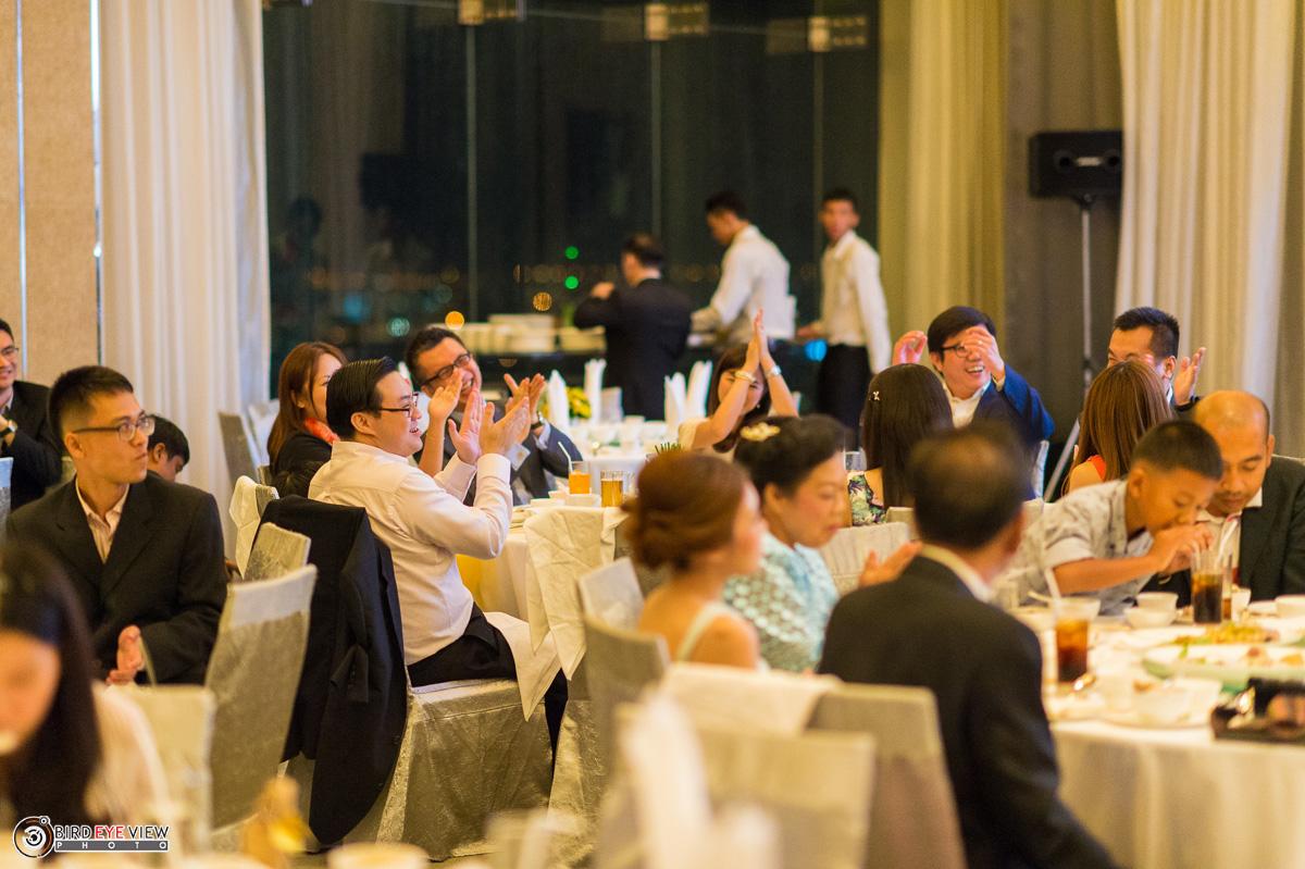 Pullman_Bangkok_Hotel_G_82