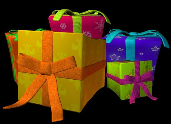 cadeaux-tiram-172