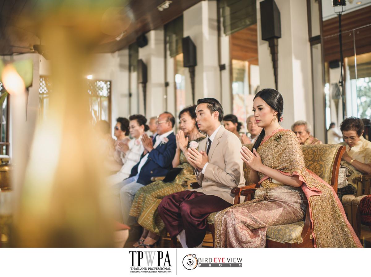 sukhothai_bangkok_52