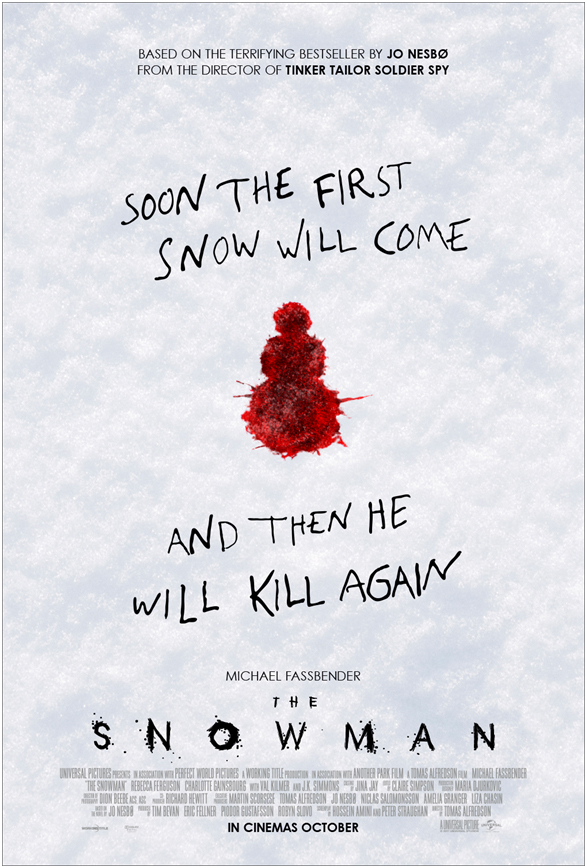 Top_10_Worst_Movies_of_2017_The_Snowman