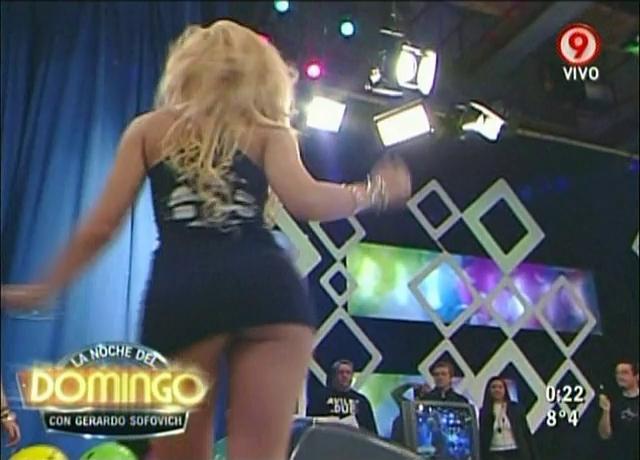 Melina Marin LNDD 01 05 111624
