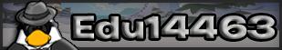 banner_edu14463