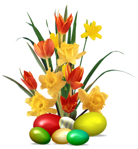 fleurs_paques_tiram_106