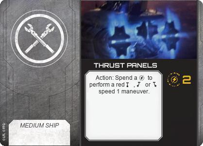 thrust_panels.jpg