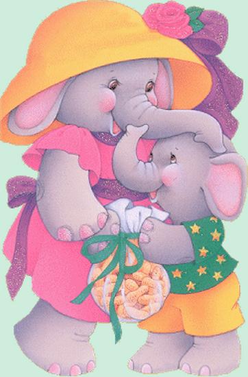tubes_elephants_tiram_639